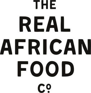 The Real African Food Co.
