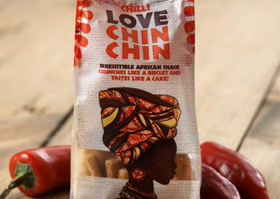 love chin chin08500